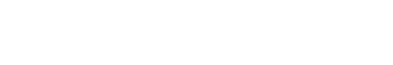 Caribbean Medical Journal