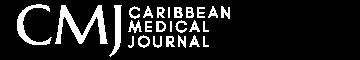 Caribbean Medical Journal